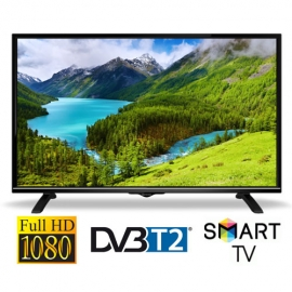 Smart Tivi Skyworth 40 inch 40S810 LED