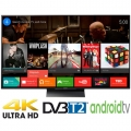 Android Tivi Sony 75 inch KD-75Z9D LED 3D 4K