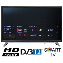 Smart Tivi Toshiba 32 inch 32L5650VN Led