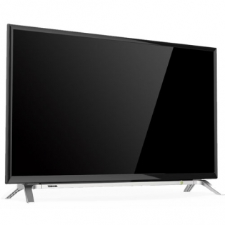 Smart Tivi Toshiba 55 inch 55L5650VN LED