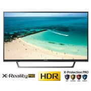 Internet Tivi Sony 32 inch KDL-32W610E LED