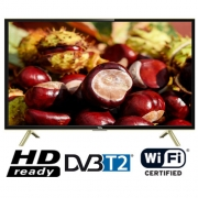 Internet Tivi TCL 32 inch L32S4900 LED