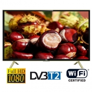 Internet Tivi TCL 40 inch L40S4900 LED