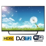Internet Tivi Sony 49 inch KDL-49W660E LED