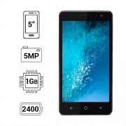ITEL IT1508 PLUS VÀNG