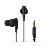 TAI NGHE SONY SM MDR-NC31EM WIRED HS/B