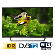 Internet Tivi Sony 40 inch KDL-40W660E LED