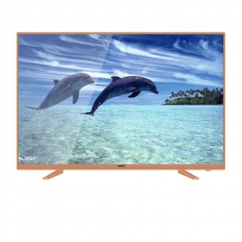 Android Tivi Asanzo 32 inch 32ES900 LED
