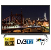 Smart Tivi Toshiba 40 inch 40L5650VN LED