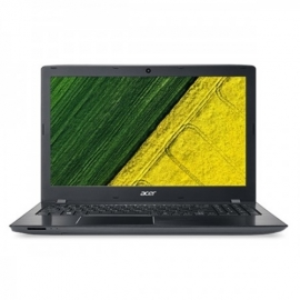 Laptop Acer Aspire E5-575-5730 Xám