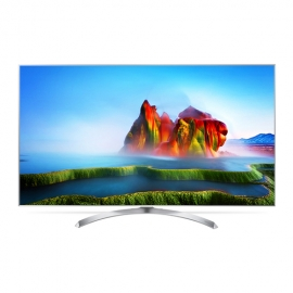 Smart Tivi LG 49 inch 49SJ800T LED 4K