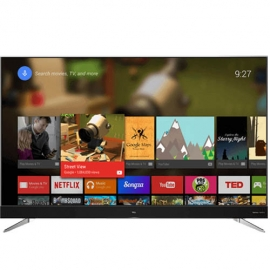 Android Tivi TCL 49 inch L49C2-UF LED 4K