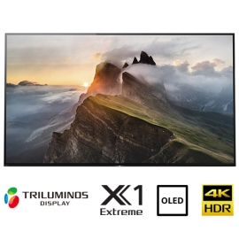Android Tivi Sony 65 inch KD-65A1 VN3 OLED 4K