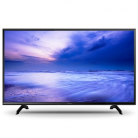 Tivi Panasonic 40 inch TH-40E400V LED