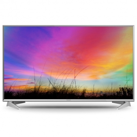 Smart Tivi Panasonic 49 inch TH-49ES630V LED