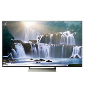 Android Tivi Sony 75 inch KD-75X9400E VN3 LED 4K