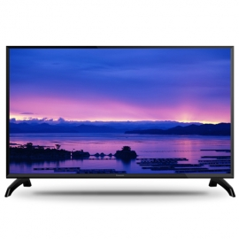 Smart Tivi Panasonic 55 inch TH-55ES500V LED