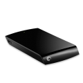 Ổ cứng HDD SEAGATE EXTERNAL 320GB (WITH CABLE)