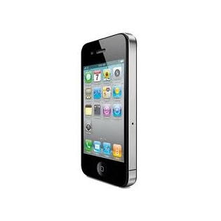 ĐTDĐ IPHONE 4S BLACK 32 GB