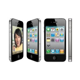 ĐTDĐ IPHONE 4S BLACK 64 GB