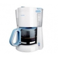 Máy Pha Cafe PHILIPS HD7448