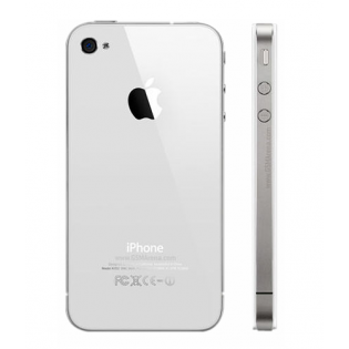 ĐTDĐ IPHONE 4S White 32GB