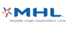 MHL Mobile High-definition Link