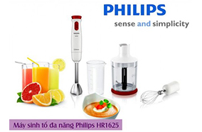 MAY-SINH-TO-PHILIPS-HR1604